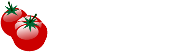 La Pizza & Pasta